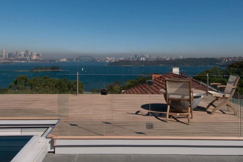 Horizon Residential + Commercial Builders